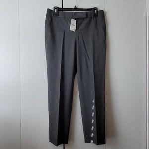NWT J crew pants